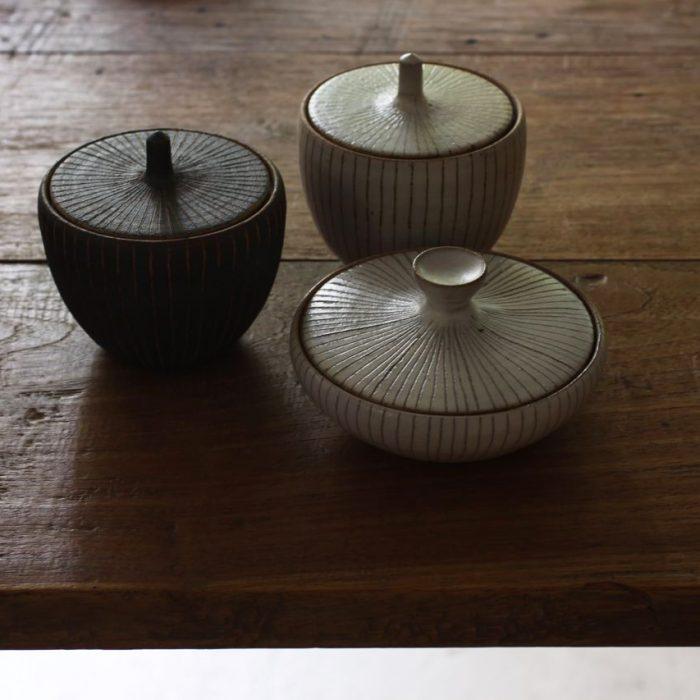 Nobuaki Kasuya